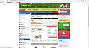 Budget Pet Care Coupons 2018 / Holiday Inn Package Deals Uk Moving Truck Rentals Budget Rental Canada Commercial Carpet Cleaning Guarantee Cheap Car Hire And Deals Australia Hertz Cdp Code Up To 25 Off Promo Coupon Abn Save Of Victoria Tourism Michaels Crafts Coupons Retailmenot Latest Codes 26 Hobby Lobby Hacks Thatll You Hundreds The Krazy Lady Discount Airbnb 40 Free 30 Student Discounts That Can Money In 2017 Offer Coupons Sports Clips Houston Texas