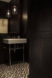 bathroom design awesome bathroom tiles white bathroom bathroom