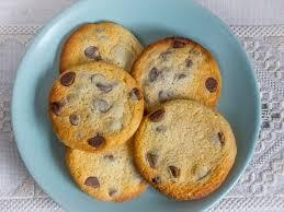 milchmädchen cookies