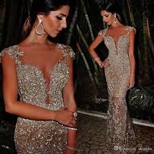 evening dresses wholesale cheap evening dress wholesalers dhgate