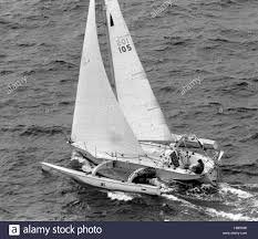 Hms Bounty Sinking Location by Capsized Black And White Stock Photos U0026 Images Alamy