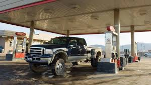 It's Time To Reconsider Buying A Pickup Truck - The Drive 2018 Ford F150 30l Diesel V6 Vs 35l Ecoboost Gas Which One To 2014 Pickup Truck Mileage Vs Chevy Ram Whos Best Dodge Of On Subaru Forester Top 10 Trucks Valley 15 Most Fuelefficient 2016 Heavyduty Fuel Economy Consumer Reports 5pickup Shdown Is King Older Small With Awesome Used For For Towingwork Motortrend With 4 Wheel Drive 8 Badboy Hshot Trucking Warriors Sport Pickup Truck Review Gas Mileage