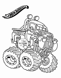15 New Cars And Trucks Coloring Pages | User Discovery Cars And Trucks Coloring Pages Free Archives Fnsicstoreus Lemonaid Used Cars Trucks 012 Dundurn Press Clip Art And Free Coloring Page Todot Book Classic Pick Up Old Red Truck Wallpaper Download The Pages For Printable For Kids Collection Of Illustration Stock Vector More Lot Of 37 Assorted Hotwheels Matchbox Diecast Toy Clipart Stades 14th Annual Car Show Farm Market Library
