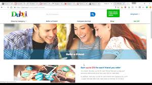 Cashback House Promo Code – CashBack.life Tgw Coupon 2018 Monster Jam Atlanta Code Hotelscom Save 10 With Promotion Code Save10feb16 Wikitraveller Smtfares Pages Flight Deals Vitamin Shoppe Promo Codes Now Foods Amazon Best Hotels Boston Juul Coupon Hot Promo Travel Codeflights Hotels Holidays City Breaks Verfied Coupon Christmas Ornament Display Stands Service Coupons Cash Back Shopping Earn Free Gift Cards Mypoints