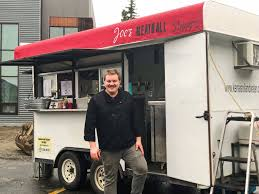Food On The Go: Trucks Help Local Chefs Make Restaurants A Reality ...