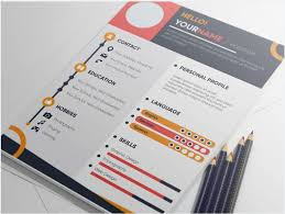Free Creative Resume Template Downloads For 2019 70 Welldesigned Resume Examples For Your Inspiration Piktochart 15 Design Ideas Ipirations Templateshowto Tutorial Professional Cv Template For Word And Pages Creative Etsy Best Selling Office Templates Cover Letter Application Advice 2019 Modern Femine By On Dribbble Editable Curriculum Vitae Layout Awesome Blue In Microsoft Silent How To Design Your Own Resume Ux Collective
