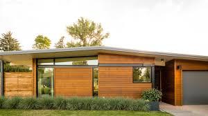 100 Krisana Park Renovation Modern Home In Denver Colorado By Cadence