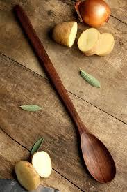 10 best wood coffee scoops u0026 measuring cups images on pinterest