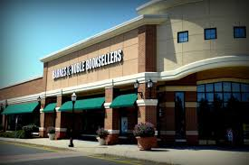 Barnes And Noble Holmdel Book Signing 2016   Lilla's Sunflowers By ... 369 Ivanhoe Court Langhorne Pa 19047 Hotpads Bn Oxford Valley Bnoxfordvalley Twitter Barnes And Noble Holmdel Book Signing 2016 Lillas Sunflowers By Nobleunited Way Of Rock River Holiday Drive Mall To Open Up For Shoppers On Thanksgiving This Is Peekskill The Frndliest Town In Hudson Ny Online Bookstore Books Nook Ebooks Music Movies Toys Trader Blitz Ambarella Starbucks Nutanix Neshaminy Wikipedia Book Reviews Archives Wing Wife From Laurie Hernndez To Diane Gurero These Authors Beautifully Seven Ways Humancentered Design Can Disrupt How We Make Change