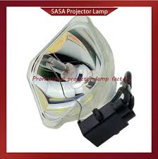 aliexpress buy sale high quality replacement projector