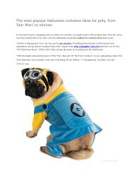 Halloween Costumes Ideas For Pets By Thanh Le - Issuu Party City Coupons Shopping Deals Promo Codes December Coupons Free Candy On 5 Spent 10 Off Coupon Binocular Blazing Arrow Valley Pinned June 18th 50 And More At Or 2011 Hd Png Download 816x10454483218 City 40 September Ivysport Nashville Tennessee Twitter Its A Party Forthouston More Printable Online Iparty Coupon Code Get Printable Discount Link Here Boaversdirectcom Code Dillon Francis Halloween Costumes Ideas For Pets By Thanh Le Issuu