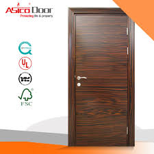 Flush Door, Flush Door Suppliers And Manufacturers At Alibaba.com Wood Flush Doors Eggers Industries Bedroom Door Design Drwood Designswood Exterior Front Designs Home Youtube Walnut Veneer Wooden Main Double Suppliers And Impressive Definition 4 Establish The Amazing Tamilnadu For Contemporary Images Ideas Ergonomic Ipirations Teakwood Teak Sc 1 St Bens Blogger Awesome Decorating
