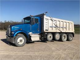 Kenworth Dump Trucks In Virginia For Sale ▷ Used Trucks On ... Kenworth Dump Trucks In Illinois For Sale Used On Texas Buyllsearch Truck Although I Am Pmarily A Peterbilt Fa Flickr Filekenworth T800 Dump Truck Loveland Cojpg Wikimedia Commons Abingdon Va W900 Caterpillar C15 Acert 475 Hp Cold Start Youtube Custom Quad Axle Big Rigs Pinterest North Carolina Tennessee