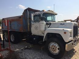 Mack Truck: June 2017 C18 Wjh01687 Youtube Darke Gallery Presents Ink Drawings By John Adelman Houston Chronicle Justin Crowe Business Owner Circle C Trucks And Equipment Linkedin Mack Truck June 2017 Parts Inventory Itpa Spring Meeting Adelmans C13 Industrial Serial No Lgk00677 New Engine Driveline Exhaust Supplier Advantage Center Home Facebook