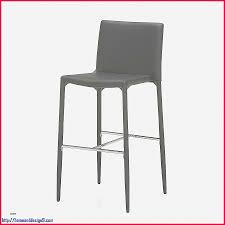 chaise haute cuisine but chaise chaises blanches but luxury chaises cuisine but 8167 chaise