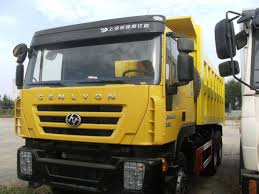 China Iveco 6X4 30t-40t 380HP Dump Tipper Truck Price - China Dump ... Dump Truck Wikiwand Truck For Sale Chevy 1 Ton Tonys Tuff Trucks And Antiques Cdot Cstruction Equipment Truckssnow Plows More In 1214 Yard Tub Ledwell 1984 Ford F 601 3 For Sale 1947 F1 2102407 Hemmings Motor News Iveco Technology Hongyan Genlyon 6x4100 Vintage Trucks Brian Omearas A 1935 Twoton Bangshiftcom 1950 Okosh W212 On Ebay China Sinotruk Howo 6x4 70 Ming Buy Best Beiben 40 New Pricebeiben