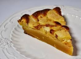 tarte sucree sans pate tarte aux fruits secs de pâques food recette les fruits