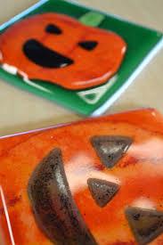 Puyallup Glass Pumpkin Patch by 27 Best Glass Art Favorites Images On Pinterest Glass Art