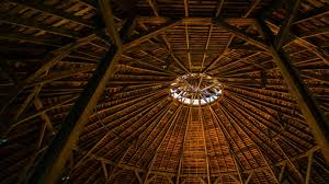 Bing Image Archive: Inside Fromme-Birney Round Barn In Mullinville ... Camping In Round Top Texas Sparksamericana Sanne James Vacation Time To The Berkshires From Niagara 2chicks2go October Wedding At The Barn Floral Artistry By Alison Ellis Will County News Mhattan Park Districts Days Of Old Lcsas Venues Reviews For Arch Stanton Ranch Claire Edmond Inn Farm Ashley Odell 32 Best Tablcapes My Pink And Lavender China Images On Lodge Spring Green Wi Bookingcom 705 Highway 589 Purvis Ms 39475 Estimate Home Details Trulia Homevisit Virtual Tour