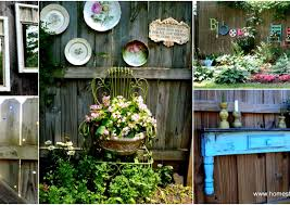 Pergola : Endearing Awesome Fence Designs Backyard Privacy Ideas ... Pergola Endearing Awesome Fence Designs Backyard Privacy Ideas 2232 Best Garden Ideas Images On Pinterest Landscaping Giant 120 Diagonal View Surface 169 Quick Setup Projector How To Host A Bohemian Dinner Party Spell The Gypsy Collective Best 25 Plants Garden Slug Slug Sand Backyard Sandpit Sand Bluebirds Backyard Chickens Diy Outdoor Bath 5726 Logan Park Dr Spring Tx 77379 Harcom