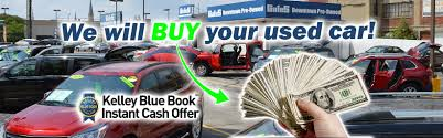 Gates Downtown South Bend | Quality Used Cars, Trucks, And SUVs ... Charlie Obaugh Chevrolet Waynesboro Truck Dealer Staunton New Trucks Place Strong In 2018 Kelley Blue Book Best Resale Used 2015 Silverado 1500lakewood Co 1gcukrec3ff201531 Diy A Truckbuying Guide Five Special Edition Ram 1500s You May Find On A Lot Atv 2019 20 Top Car Models Ford F150 Enhanced Perennial Bestseller Kbb Value Of 20 Unique Cars Oxivasoq Kbb Trade Value Accurate 27566 Fresno Buick Gmc Preowned And Truck Dealership Clovis Pickup Buy Of