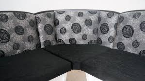 stühle bänke polster tuning porta