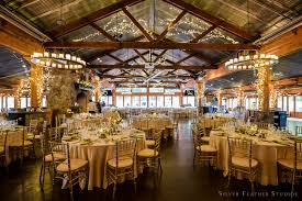 Pavilions At Angus Barn Wedding | Morgan + Eric — Spontaneous ... Angus Barn Steakhouse Restaurant Raleigh Nc Reservations Fine Winnovation At The Walter Magazine North Carolina Restaurant Wine Cellar Stock Wild Turkey Lounge Humidor Best Burger Places In Nc 2017 Ding Points Of Interest Address Clotheshopsus Wines Holiday Events Pavilion Weddings Banquets Gadding About With Grandpat Grandson Tylers Dinner Wine Cellar Steaks Premier Event
