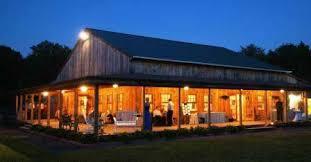 Wood Acres Farm