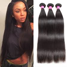Best Rated In Hair Extensions Helpful Customer Reviews Amazoncom