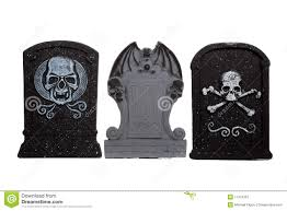 Spooky Tombstone Sayings For Halloween by Halloween Tombstones Best Images Collections Hd For Gadget