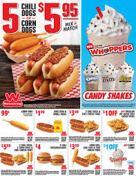 Wienerschnitzel Coupons (11) - Promo & Coupon Codes Updates List Of Promo Codes For My Favorite Brands Traveling Fig Chocolate Meal Replacement 310 Shake Protein Powder Is Gluten And Dairy Free Soy Sugar Includes Clear Shaker Recipe Nutrition Coupon Code Supplements Coupon Codes Discounts Promos Wethriftcom Unit Prints Actual Deals Bobble Babies Discount Ae Card Food Cheap Designer Suits Mens Closet Uk Riverfront Md Promos 2018 How To Create Distribute Effective Online Coupons Ui Elements Freebies Latitude Store Artsonia Promo December 2019