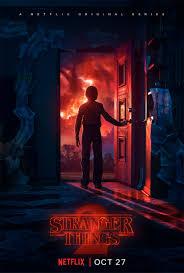 Halloween Wars Full Episodes Season 2 by Stranger Things Season 2 Release Date When To Watch Time