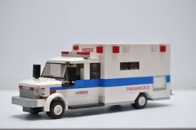 LEGO City Ambulance EMT Medic Truck Blue Star Of Life Custom Speed ... 3d Opel Blitz 3t Ambulance Truck 21 Pzdiv Africa Deu Germany Rescue Paramedics In An Ambulance Truck Attempt At Lastkraftwagen 35 T Ahn With Shelter Wwii German Car Royaltyfree Illustration Side Png Download The Road Rippers Toy State Youtube Police Car And Fire Stock Vector Volykievgenii Gaz 66 1965 Framed Picture Ems Harlem Hospital Center New York City Flickr Flashing Emergency Lights Of Fire Illuminate City China Iveco Emergency For Sale Buy 77 Cedar Grove Squad