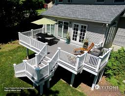 Stunning Deck Plans Photos by Roof Roof Deck Winsome Roof Deck Nz Beloved Diy Gable