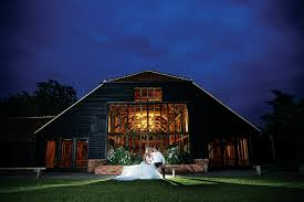 Blake Hall Wedding Venue In Essex Near Ongar, Brentwood & Harlow A Luxury Wedding Hotel Cotswolds Wedding Interior At Stanway Tithe Barn Gloucestershire Uk My The 25 Best Barn Lighting Ideas On Pinterest Rustic Best Castle Venues 183 Recommended Venues Images Hitchedcouk Vanilla In Allseasons Chhires Premier Outside Catering Company Mark Renata Herons Farm Emma Godfrey 68 Weddings Monks Desnation Among The California Redwoods Redhouse Your Way