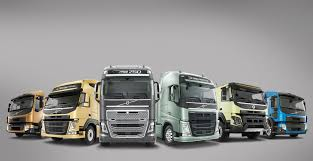 100 Volvo Truck Dealer Locator S S Uk