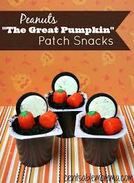 The Great Pumpkin Patch Pueblo Colorado by Die Besten 25 The Great Pumpkin Patch Ideen Auf Pinterest
