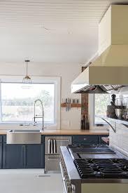 Rustic Modern Kitchen Ideas 20 Modern Farmhouse Kitchen Ideas For Your Next Reno