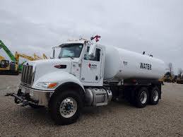2018 Peterbilt 348 Water Truck For Sale, 5,072 Hours | Morris, IL ... Used Lpg Tanker Sales Road Tankers Northern Widely Waste Water Suction Truckvacuum Pump Sewage 1972 Ford Lts8000 Truck For Sale Seely Lake Mt John Used Tanker Trucks For Sale Petroleum Tanker Trucks Transcourt Inc New And Fuel Trucks For By Oilmens Tanks Sun Machinery Recently Delivered Er Equipment Dump Vacuum More Sale Transfer Trailers Kline Design Manufacturing Mack Water Wagon 6979