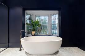 100 Rt Edgar South Yarra Beautiful Baths The Real Estate Conversation