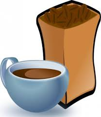 Starbucks Coffee Cup Vector Free For Download About 3 Clipart