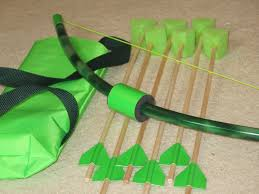 Green Bow And Arrow Kids Small Archery Set Backyard Game Archery Bow Set With Target And Stand Amazoncom Franklin Sports Haing Outdoors Arrow Precision Buck 20pounds Compound Urban Hunting Bagging Backyard Backstraps Build Your Own Shooting Range Guns Realtree High Country Snyper Compound Bow Shooting In The Backyard Youtube Building A Walt In Pa Campbells 3d Archery North Plains Family Owned Operated The Black Series Inoutdoor Seven Suburban Outdoor Surving Prepper Up A Simple Range Your