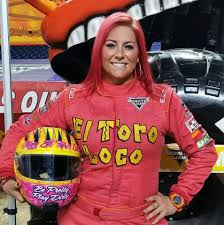 Nicole Johnson - Home | Facebook Monster Jam Evan And Laurens Cool Blog 62616 Path Of At Raymond James Stadium Macaroni Kid Brianna Mahon Set To Take On The Big Dogs The Star Trucks Drivers Maximum Halo Reach Nicole Johnson Home Facebook World Finals Xvii Field Track Those To 2012 Is Excited Be In While We Are On Subject Of Monster Jam Lady Drivers Part Competitors Announced Smashes Into Wichita For Three Weekend Shows