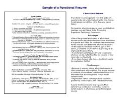 Free Combination Resume Template - Ownforum.org Combination Resume Examples Career Change Archives Simonvillani Administrative Assistant Hybrid Sample Valid Accounting The Templates Writing Guide Rg Hybrid Resume Mplate Word Sarozrabionetassociatscom Example Free Restaurant Template Template11 Jobscan Blog Which Rsum Format Is Best When Chaing Careers Impact Group Of Rumes Executive Assistant Elegant 14 Word Bination 013 Ideas
