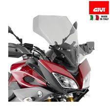 siege enfant givi pièces détachées givi pour motocyclette ebay