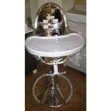 chaise haute bebe bloom chaise haute bloom 104 produits trouvés comparer les prix avec