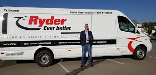 Reggie Love, MBA - Manager Of Inside Sales-East Region - Ryder ... Jennifer Vann Inside Rental Account Manager Ryder System Inc Penske 22 Ft Truck Interior Wwwmicrofanceindiaorg Uhaul Ubox Review Box Of Lies The Truth About Cars Moving Denver Enterprise Cargo Van And Pickup Images Of Trucks Image Group 85 Remax Linda Mynhier Relocation One At A Time Simply Social Blog 2824 Spring Forest Rd Raleigh Gracious Why It S 4x As Much To Rent 1 57552936 Ver1 Stock Photos Download 50 R Price Financials News Fortune 500
