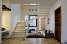 100 Axis Design Gallery Of Hambarde Residence 4th Studio 4