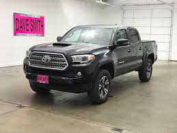 Pre-Owned 2017 Toyota V6 Sport Crew Cab Short Box 4 Door Cab; Double ... Preowned 2016 Ram 1500 Slt Quad Cab Short Box 4wd 1405 In New 2019 Dave Smith Coeur Dalene 12303z Motors Custom Chevy Trucks 2017 Toyota Tundra Trd Double 65 V6 Sport Crew 4 Door Used Cars Rensselaer In Ed Whites Auto Sales Is One Of The Largest Preowned Dealerships Youtube Smiths Rimersburg Pa Chevrolet Silverado Ltz 1435 Dennis Dillon Gmc Boise Idaho A Vehicle Dealership