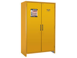 flammable cabinets justrite flammable storage meet osha